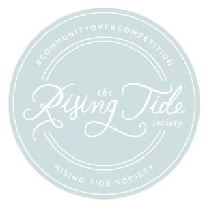 rising tide badge.png