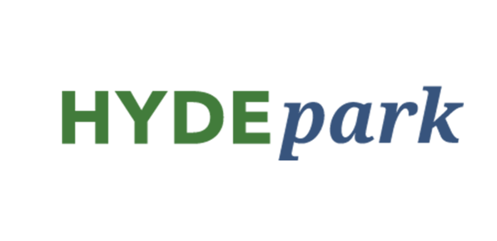 Hyde Park Communications