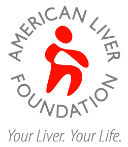 American-Liver-Foundation.jpg