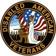 Disabled_American_Veterans_logo.jpg