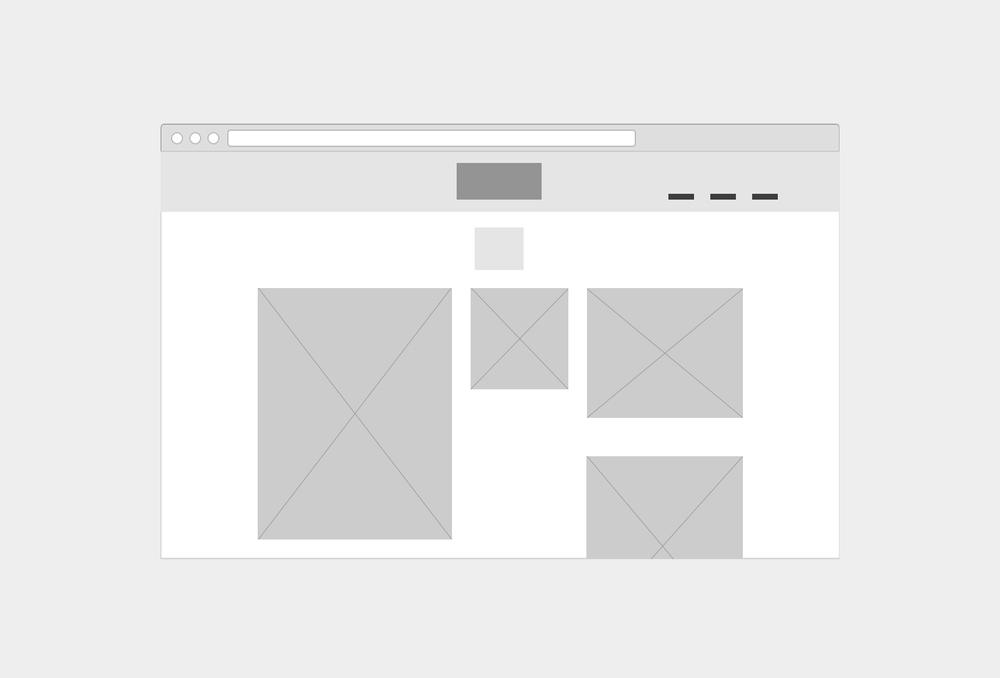 WebsiteWireframe3.jpg