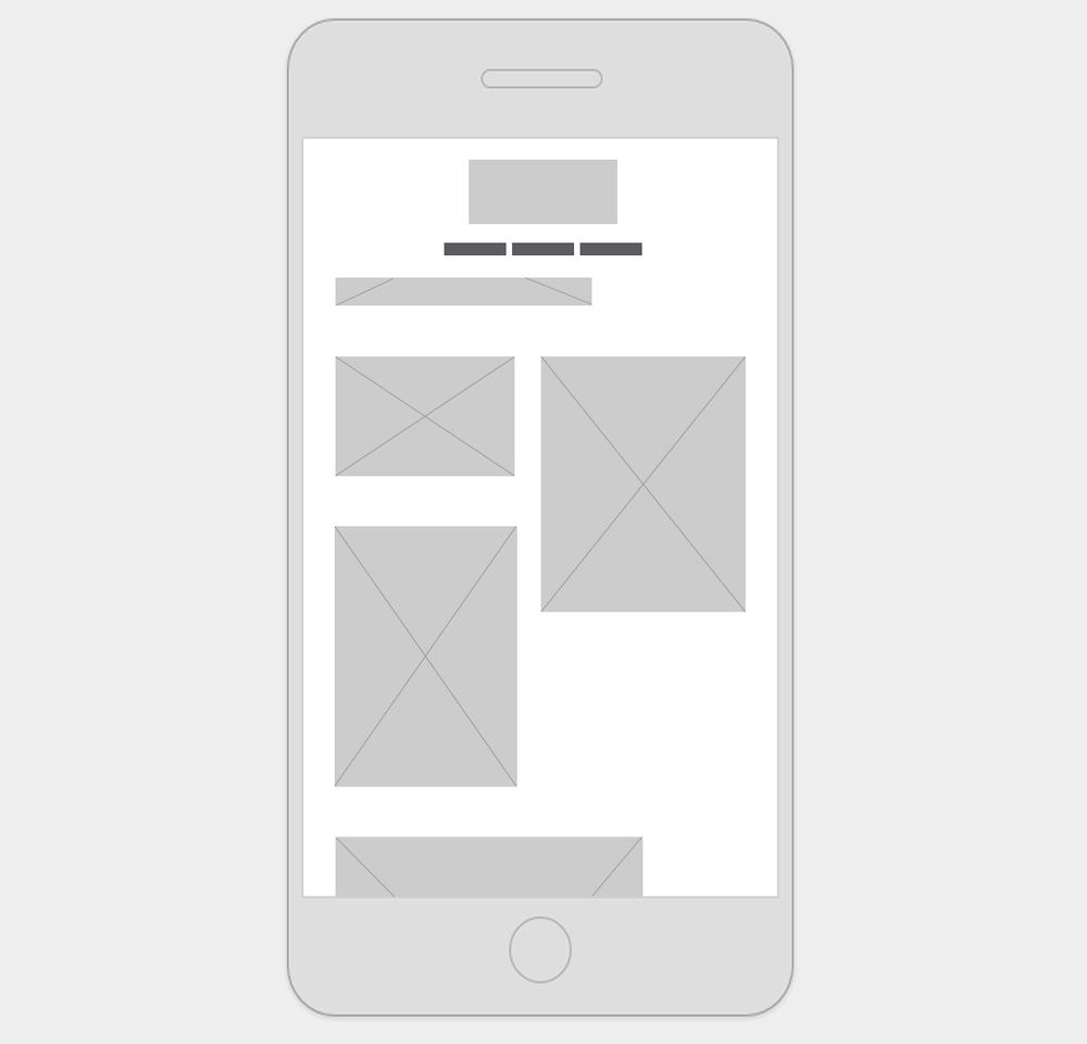 MobileWireframe4.jpg