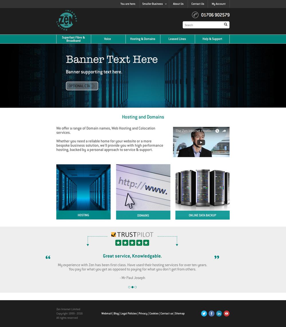 4.0 Hosting & Domains SB.jpg