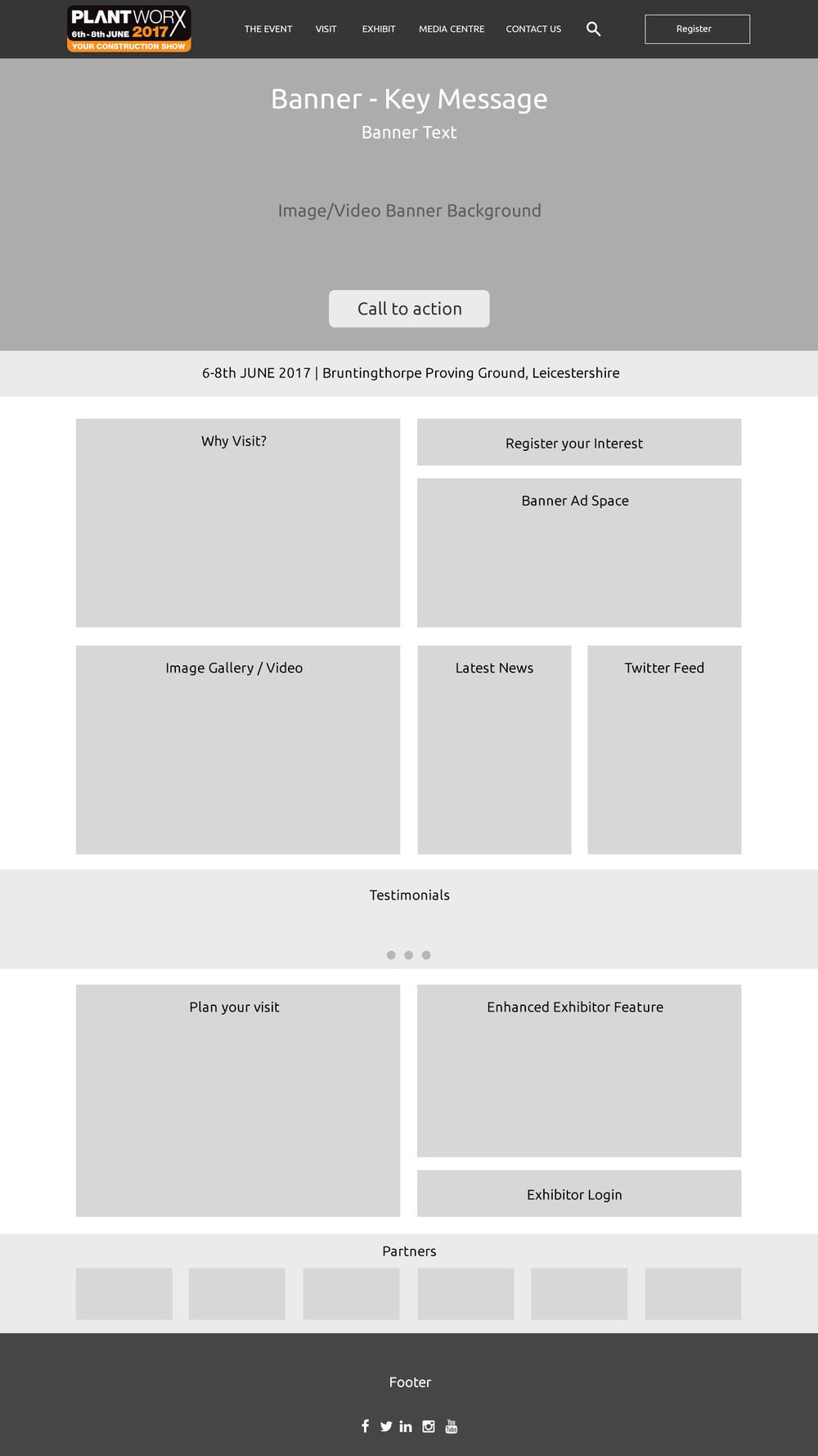 Plantworx-Home-Desktop.jpg