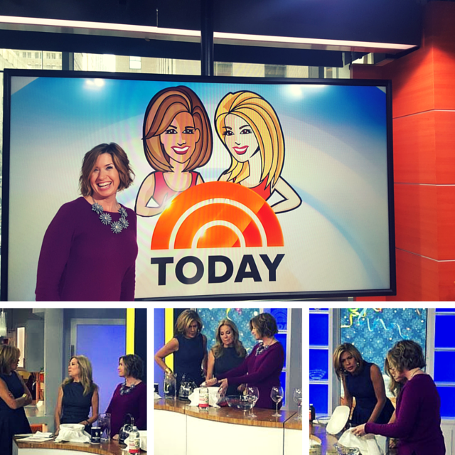 Today-Show-Kathie-Lee-and-Hoda-Cleaning-Up-After-The-Holidays-Merry-Maids-Amy-Dont-look-under-the-rug-red-wine-stains.png
