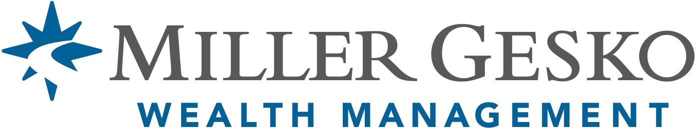 Miller Gesko Wealth Management