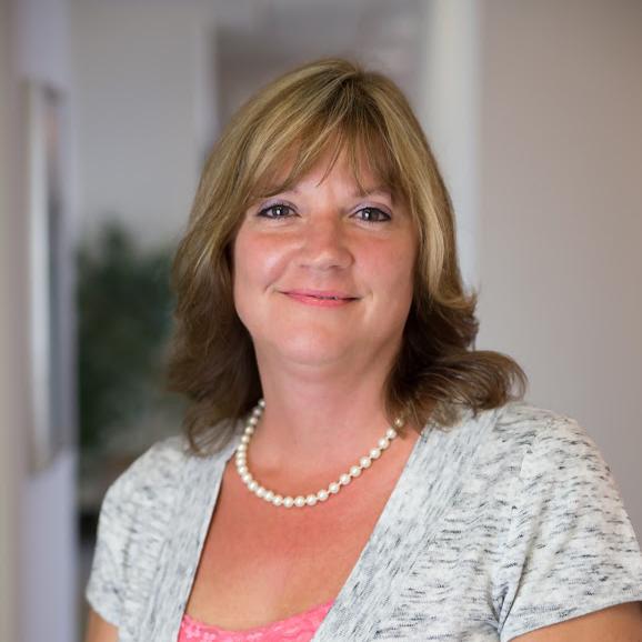 Carol K. Olejniczak   Account Manager   carolo@millergesko.com