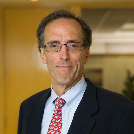 Robert L. Miller, Jr.CFP  ®    Partner   b  miller@millergesko.com
