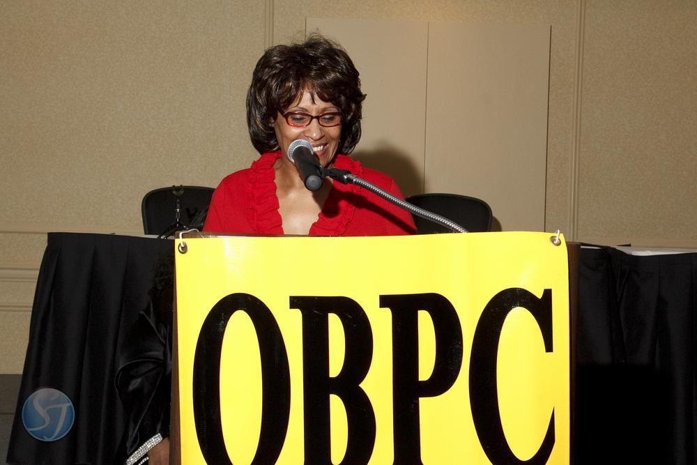 ORBPC-41.jpg