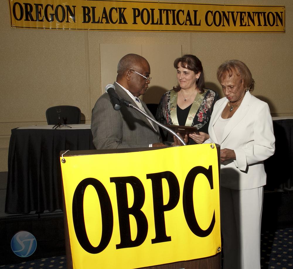 ORBPC-84.jpg