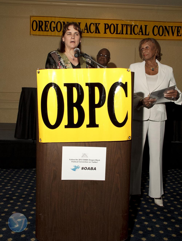 ORBPC-88.jpg