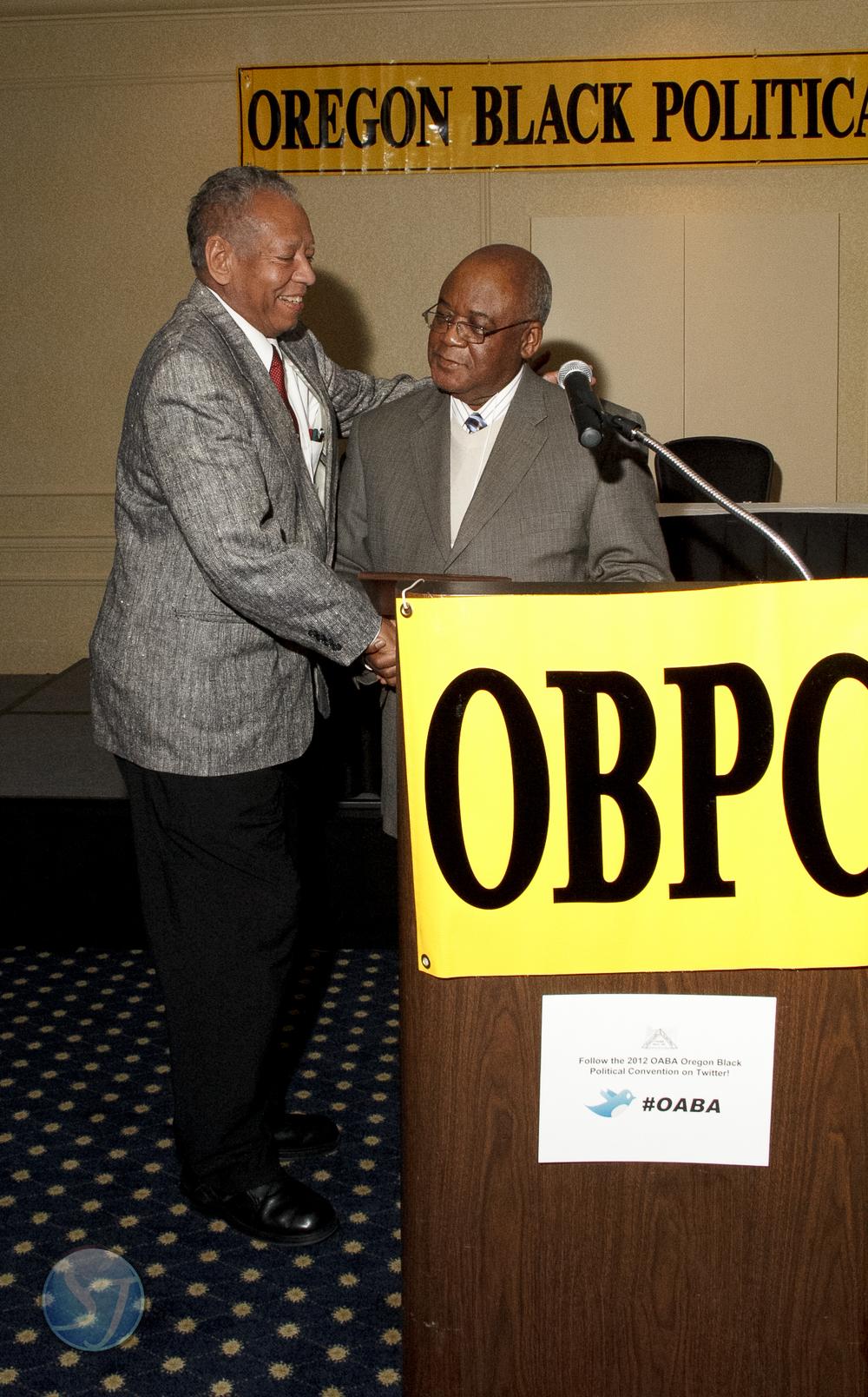 ORBPC-89.jpg