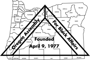 Oregon Assembly for Black Affairs