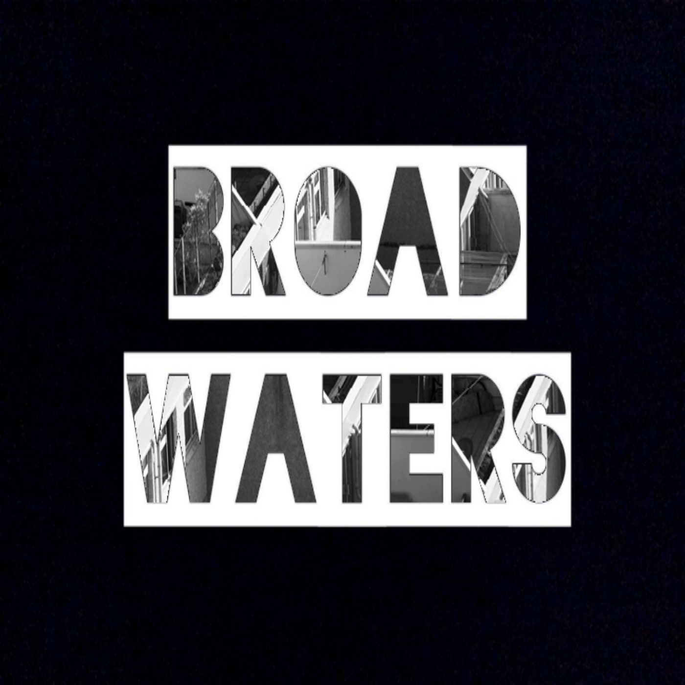 Broad Waters