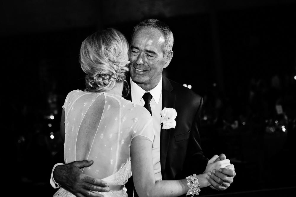 clewell minneapolis wedding photographer-4025143174369.jpg