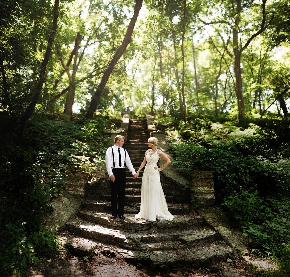 clewell minneapolis wedding photographer-142601757836156.jpg