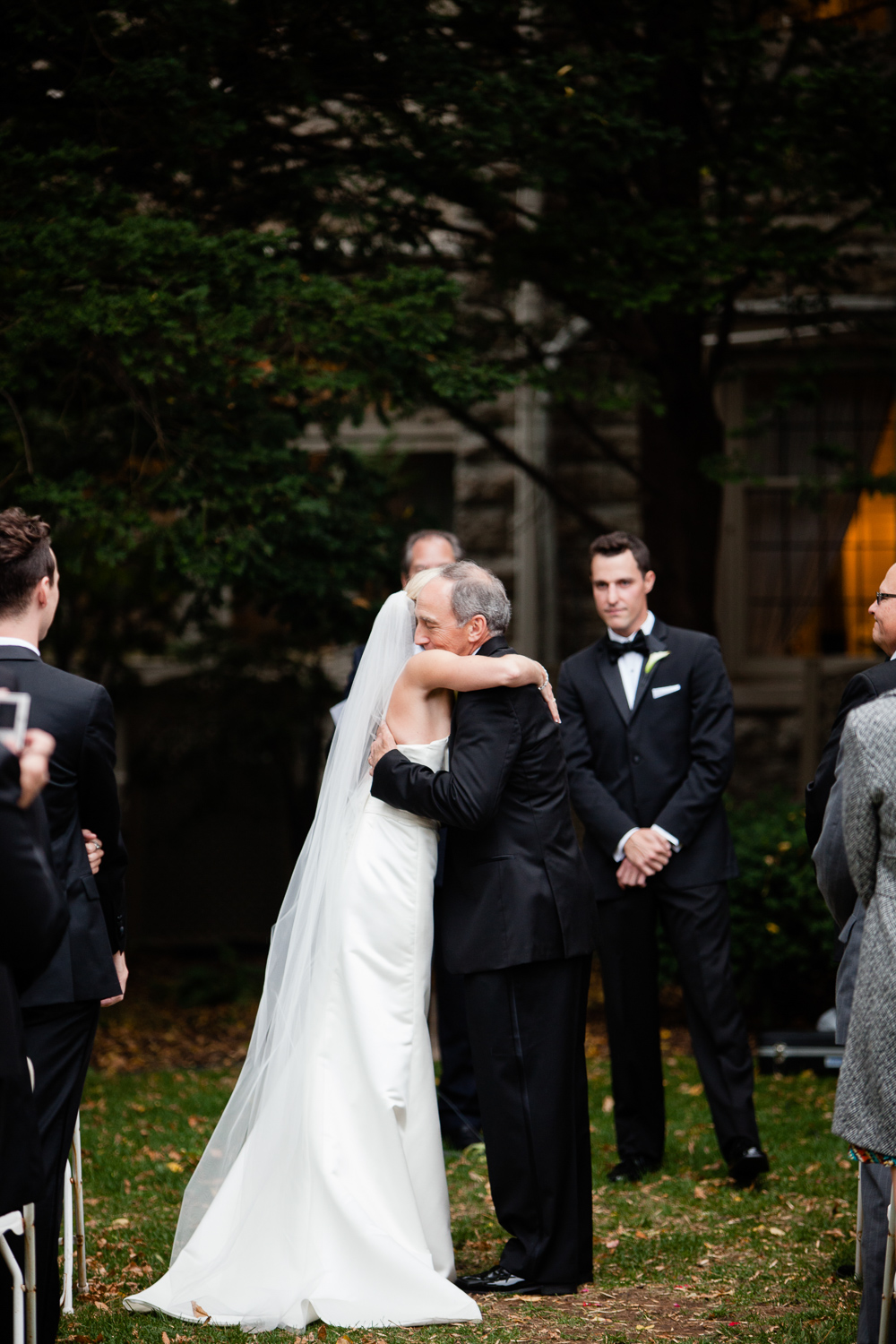 clewell minneapolis wedding photographer-158113202738699.jpg