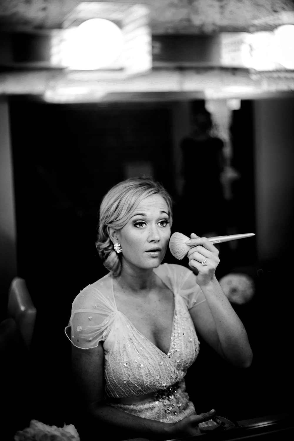 clewell minneapolis wedding photographer-271529614138979.jpg
