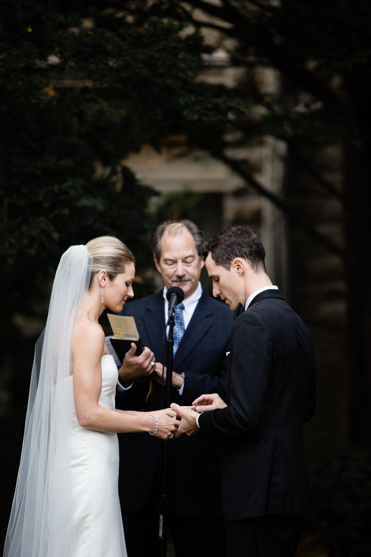 clewell minneapolis wedding photographer-1601091042430245.jpg