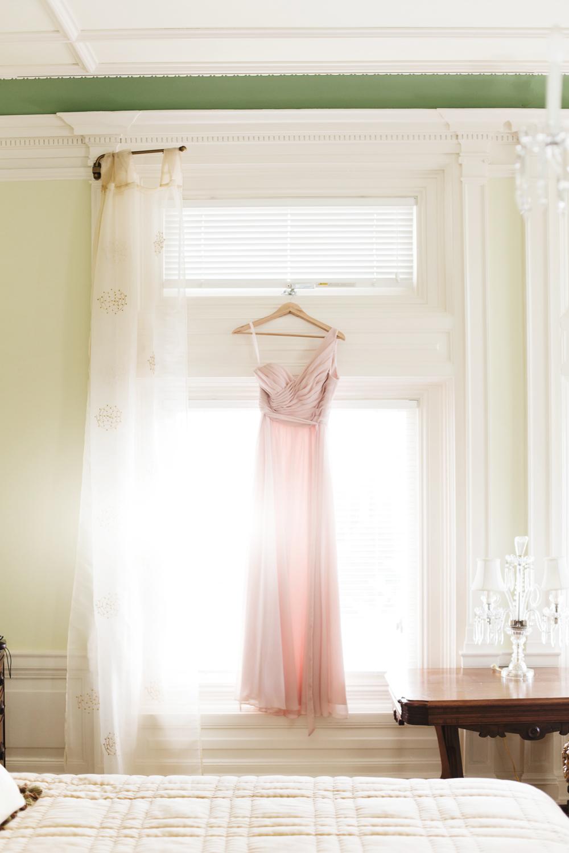 clewell minneapolis wedding photographer-1835437373233152.jpg
