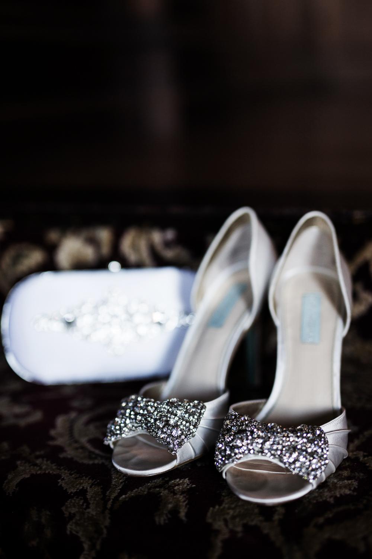 clewell minneapolis wedding photographer-2551656510060130.jpg