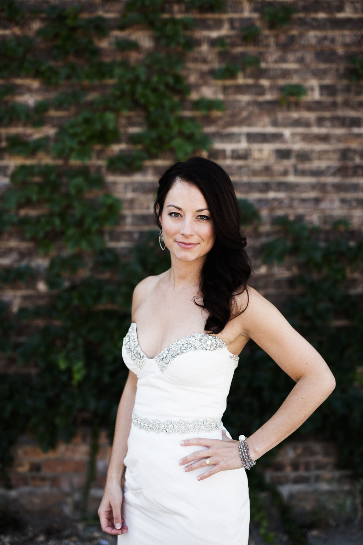clewell minneapolis wedding photographer-2631769233517826.jpg