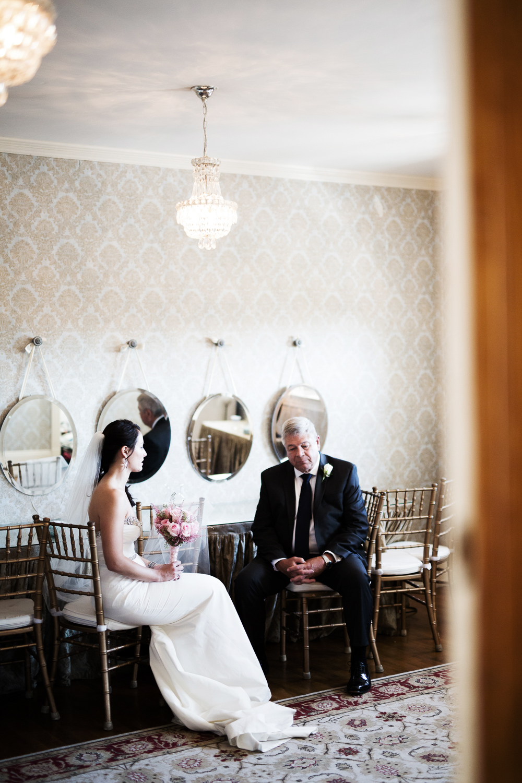 clewell minneapolis wedding photographer-2712224433124824.jpg