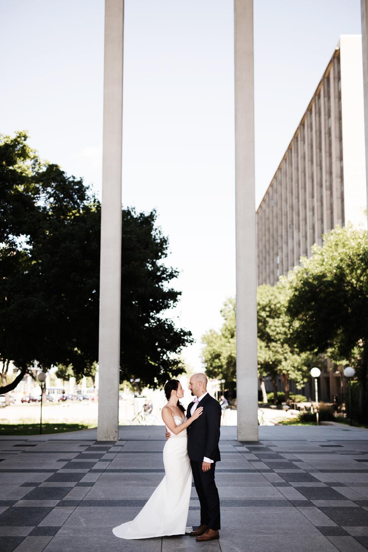 clewell minneapolis wedding photographer-2662826035630088.jpg