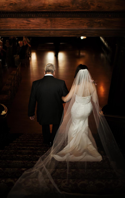 clewell minneapolis wedding photographer-2724494115119173.jpg