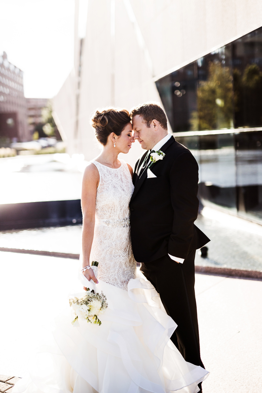 clewell minneapolis wedding photographer-2911630633339346.jpg