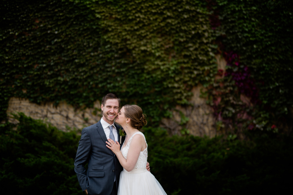 clewell minneapolis wedding photographer-2994248051218110.jpg