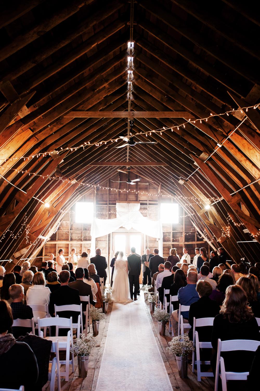 clewell minneapolis wedding photographer-3041923374203235.jpg