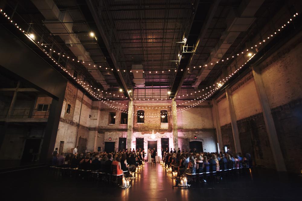 clewell minneapolis wedding photographer-3062236153200124.jpg