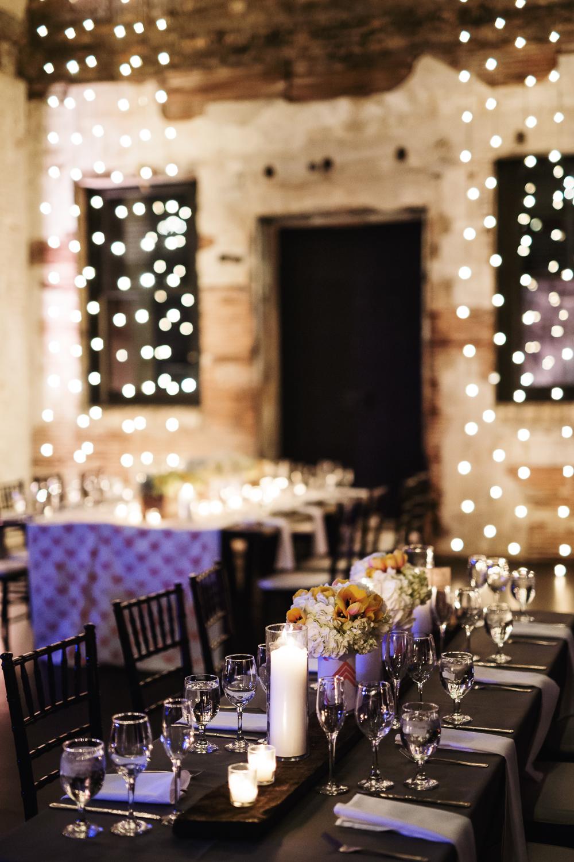 clewell minneapolis wedding photographer-3222575210308227.jpg