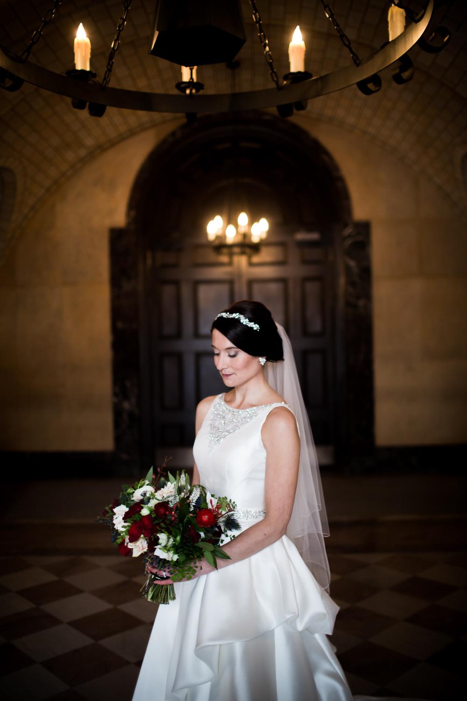 clewell minneapolis wedding photographer-3442793114088081.jpg