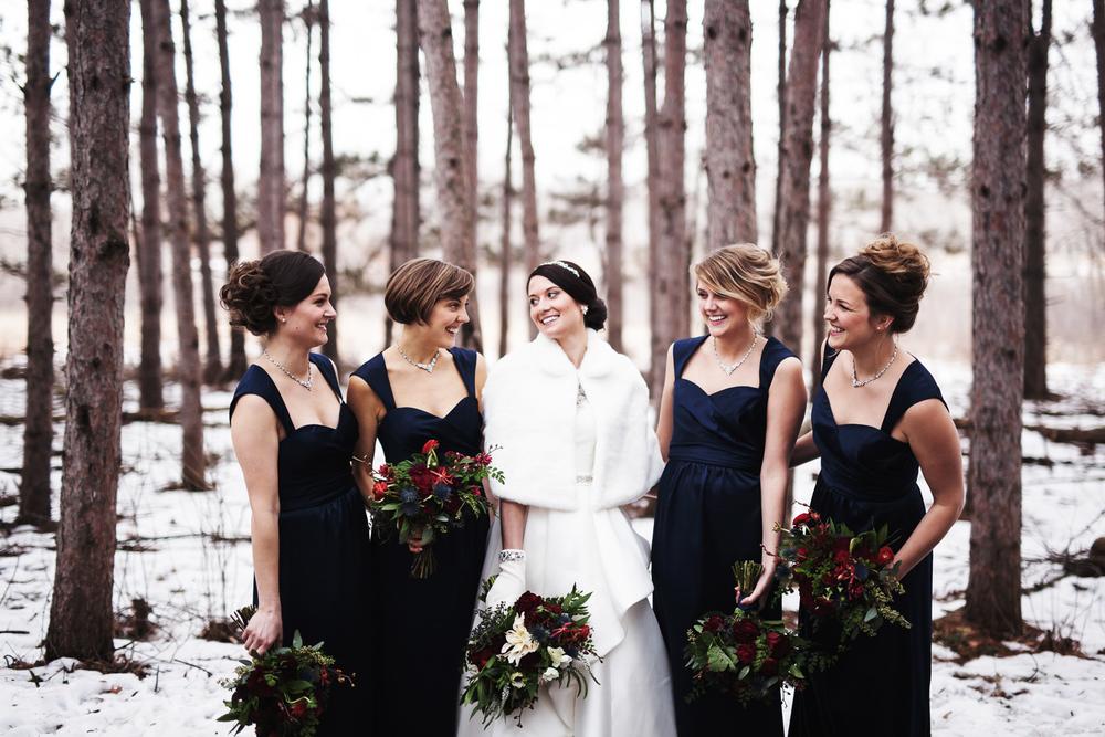 clewell minneapolis wedding photographer-3568238618415519.jpg