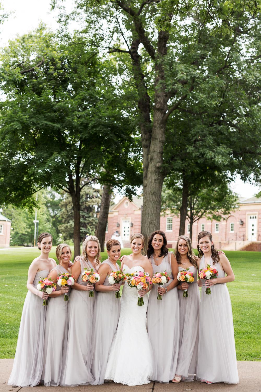 clewell minneapolis wedding photographer-3926315639630172.jpg