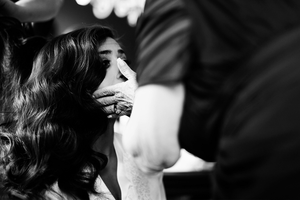 clewell minneapolis wedding photographer-5910041872143254.jpg