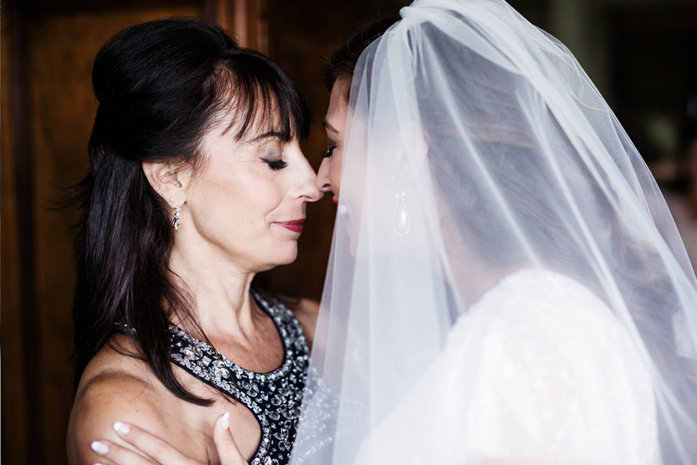 clewell minneapolis wedding photographer-6231326189211297.jpg