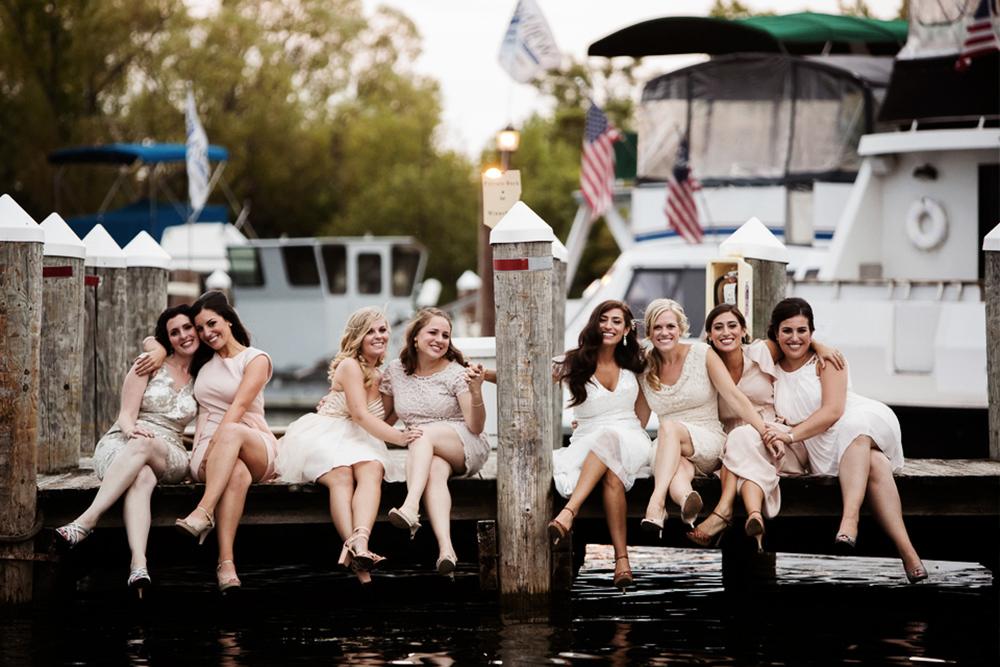 clewell minneapolis wedding photographer-7639137287360161.jpg
