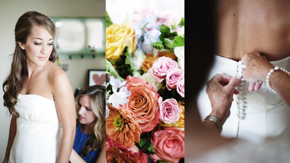 clewell minneapolis wedding photographer-10018322623336127.jpg