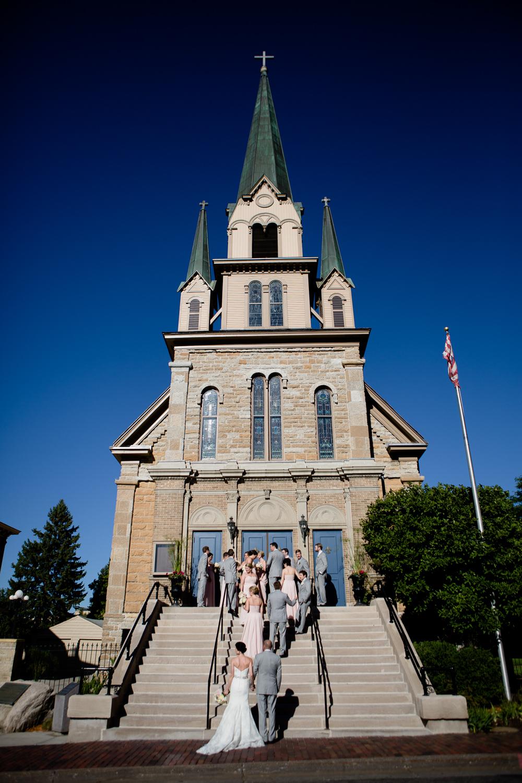 clewell minneapolis wedding photographer-10129168368330230.jpg