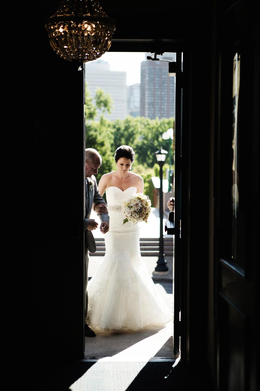 clewell minneapolis wedding photographer-10536928830949112.jpg