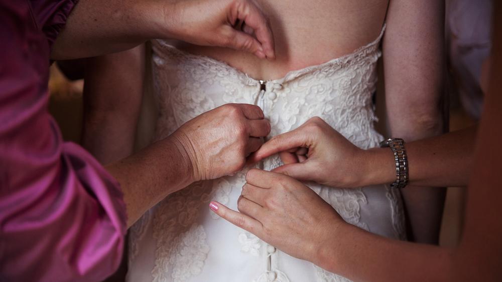 clewell minneapolis wedding photographer-10599444431136627.jpg