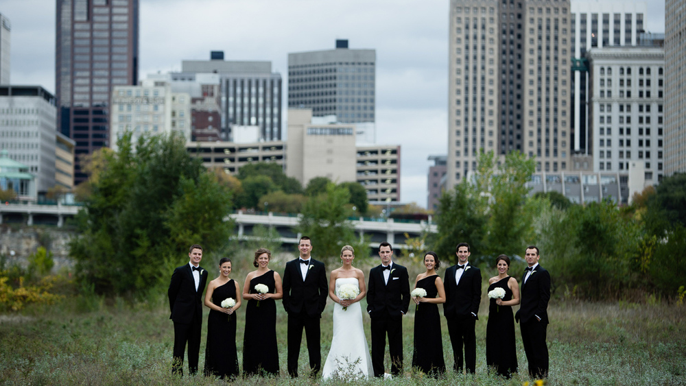 clewell minneapolis wedding photographer-10958021110304391.jpg