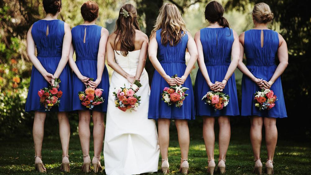 clewell minneapolis wedding photographer-11043757032122169.jpg