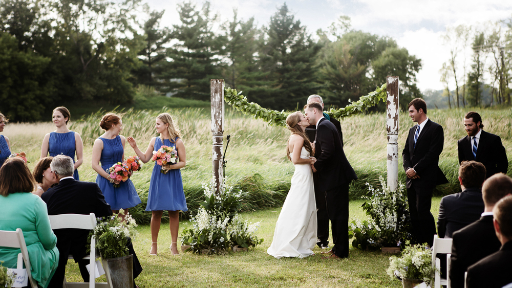 clewell minneapolis wedding photographer-11084004413287775.jpg
