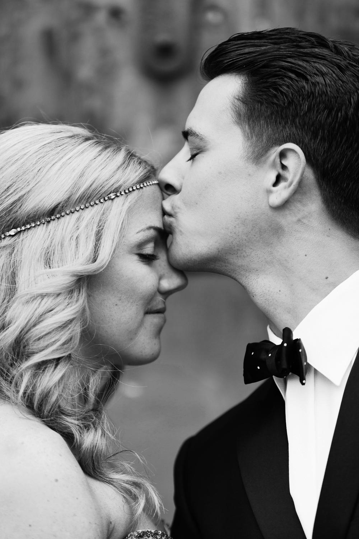 clewell minneapolis wedding photographer-11829820239774185.jpg