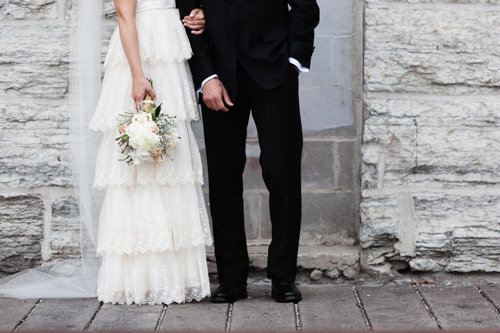 clewell minneapolis wedding photographer-12743721963202417.jpg