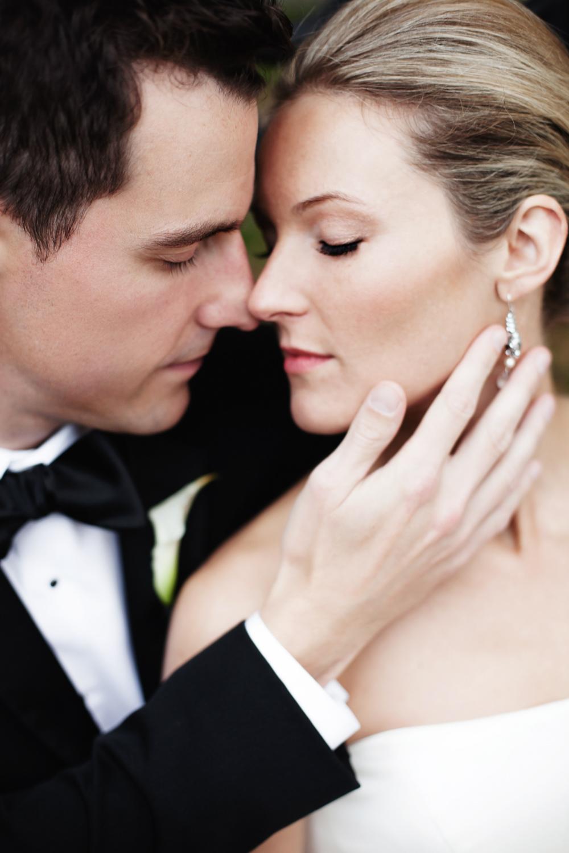 clewell minneapolis wedding photographer-14440574332402251.jpg